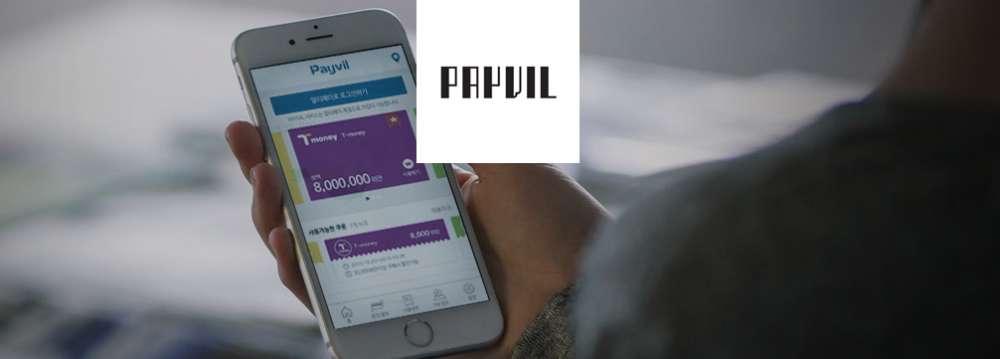 payvil