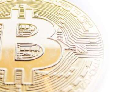 "Several analysts call Bitcoin ""Party Over"" However Bitcoin will Prove the Phoenix Nature Again"