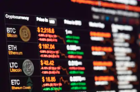 OKEx Launches Bitcoin Options Trades of January Launch