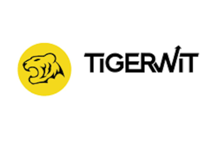 TigerWit Receives Hong Kong Securities and Futures Commission Licence