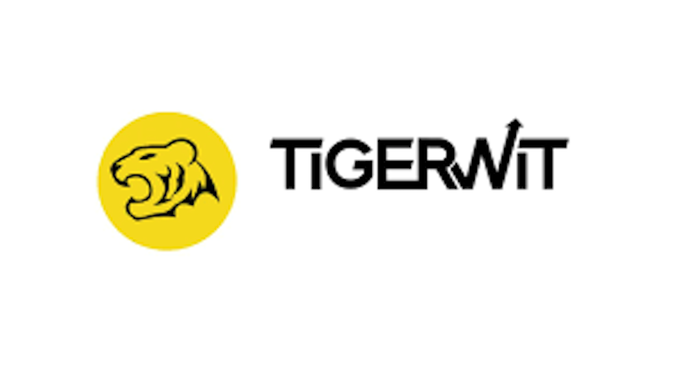 TigerWit